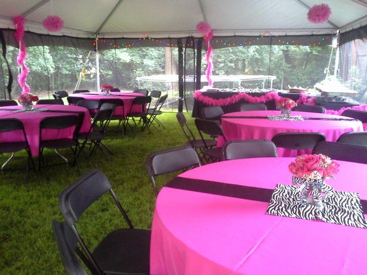 Party Patter: Fun Graduation Party Ideas ! | Highland Park, IL Patch