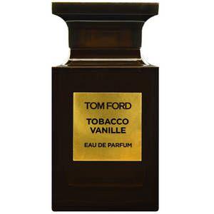 Tobacco Vanille - Eau de Parfum - Tom Ford