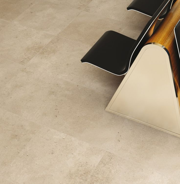 RAK Ceramics | ceramic and porcelain wall and floor tiles and architectural and building ceramic solutions