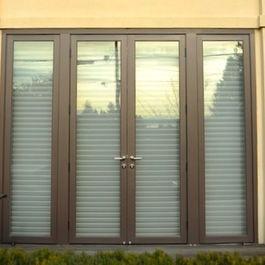 17 best aluminium doors windows images on pinterest cottages