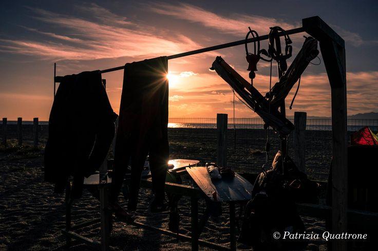 Foto scattata da Patrizia Quattrone con α7 II e SEL2870.    Pagina Facebook: https://www.facebook.com/patriziaquattronefotografie/