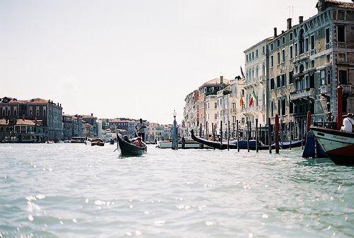 VeneziaFavorite Places, Rose Tea, Dreams Vacations, Places I D, Future Destinations, Venice Italy, Travel, Italy, Dreams Destinations
