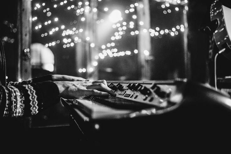 KEYS.  #weddingparty #weddingfun #hochzeit #hochzeitstag #heiraten #musik #live #bride #bridal #weddingday #weddingband #weddinghour #love #party #hochzeitsfotograf #hochzeitsfeier #heiraten #nürnberg #münchen #ingolstadt #braut #regensburg #fotografie #hochzeitsfotografie #weddingphoto #marriage #married #marry #singer #singersongwriter #cover #live #coverband #music #musician #germany #bavaria #nürnberg #münchen #ingolstadt #regensburg #bamberg #love #celebration #weddingceremony #wedding…