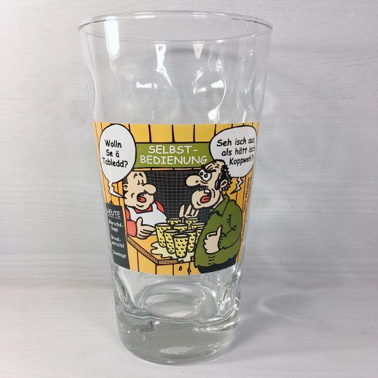 Wolln Se ä Tabledd? - Dubbeglas 0,5 Liter https://www.pfalzando.de/wolln-se-ae-tabledd-dubbeglas-0-5-l-pfalz-schoppenglas.html