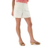 Lee Plain Front Casual Short (Apparel)By Lee            Click for more info