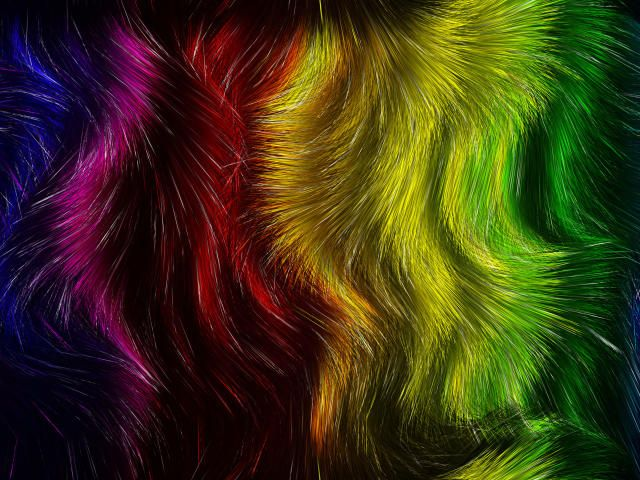 Multi Colored Texture Wallpaper Hd Abstract 4k Wallpapers Images Photos And Background Abstract Wallpaper Color Textures Textured Wallpaper