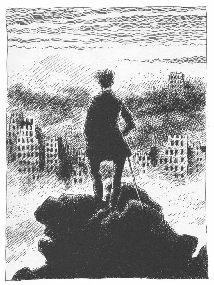 Page 056 - Jacques Tardi