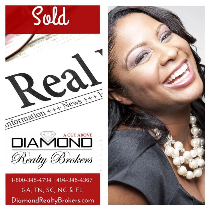 #Closed by @diamondrealtybrokers Realtor Charmaine Roberts mls#8009994 #AffordableLuxuryRealEstate in #DiamondRealtyBrokers Need to Buy or Sell your affordable luxury home? #Sold See  http://ift.tt/1St1vOS Diamond Realty Brokers - a Multi Licensed Real Estate Agency in GA FL TN NC & SC #RealEstate #Realtor #WomenOwnedBusiness #WomenOwnedAgency #AtlantaBroker #AtlantaRealEstate #AtlantaRealtor  #atlantarealestatebroker #AtlantaRealEstateCompany