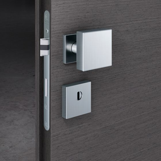 Fresh Contemporary Entry Door Handles