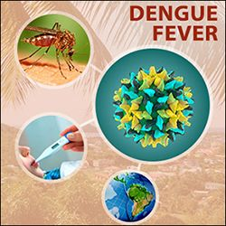 Ayurvedic Treatment & Diet Tips for Dengue Fever  Since #Dengue is affecting many people. It's very important to take #help of #Ayurveda. Following #ayurvedic #bhasma #medicines are effective to keep #platelets up and control #fever and #pains. It will also arrest #bleeding as it is cooling in nature.