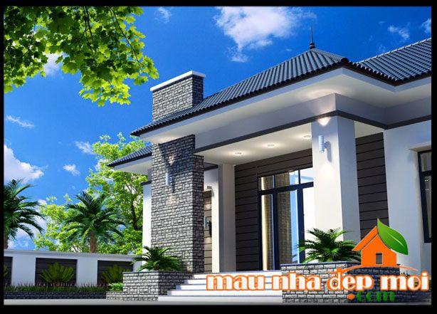 Download Desain Rumah Minimalis Dwg  bao n vao mao u bia t tha vae a n 1 tao ng a ao p mai thai tao i trao ng ba ng