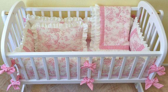 25 Unique Baby Cradles Ideas On Pinterest Diy Dolls