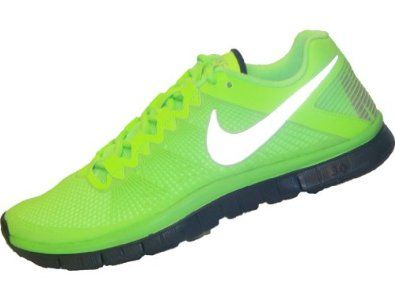 B00AQAPI6U Mens Nike Free Trainer 3.0 Runing Shoe Size 12 Lime Silver Black 553684-303 --- See more at http://www.shoes-shop.commissionblast.com