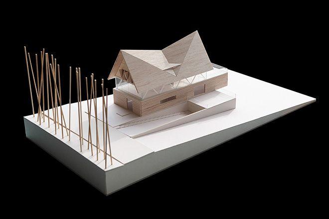 nowoczesna-STODOLA-dom-polski-BXBstudio-00018