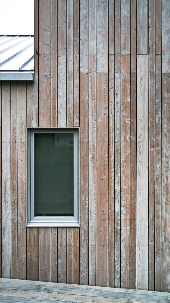 A New Norris House Siding Design Pinterest House