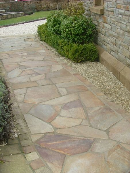 48 best Patio designs images on Pinterest Driveways Front walkway