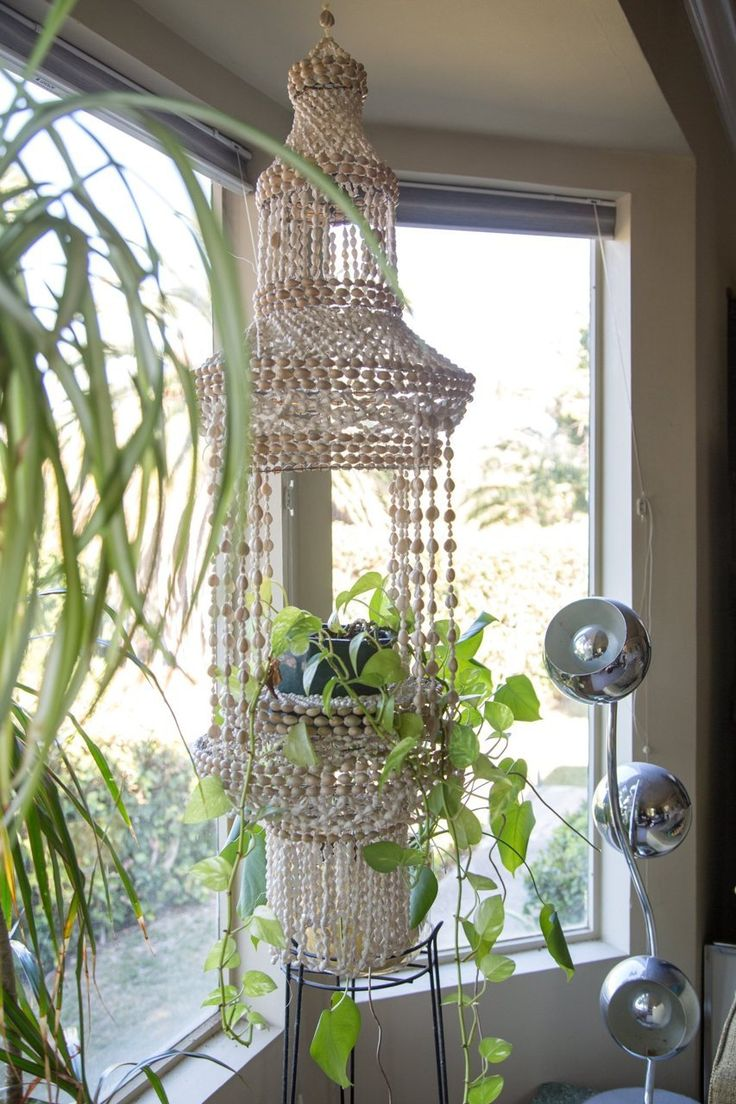 137 best images about modern macrame on pinterest hotels