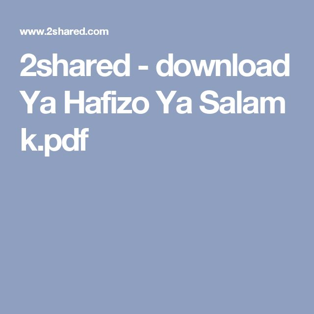 If i stay pdf 2shared download maps as pdf a clash of kings stay informed about books like a clash of kings in response microsoft decided to keep the app ms paint is here fandeluxe Choice Image