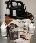 FREE SHIPPING!!! Norvell M-1000 Mobile Spray Tanning Machine Start Up Kit, M1000 - http://health-beauty.goshoppins.com/sun-protection-tanning/free-shipping-norvell-m-1000-mobile-spray-tanning-machine-start-up-kit-m1000/