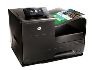 The 10 Best Wireless Printers | PCMag.com. On Tech that I Love, because they just work. Here are 10 printers that add wi-fi connectivity, so you can be more versatile where you print, so you don't always have to tether your printer to your computer.