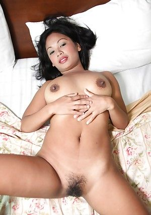 Nude Big Titted Hairy, Big Juggs, Naked Boobs