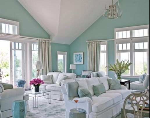 sunroom paint colors131 best sunroom images on Pinterest  Home Architecture and Room
