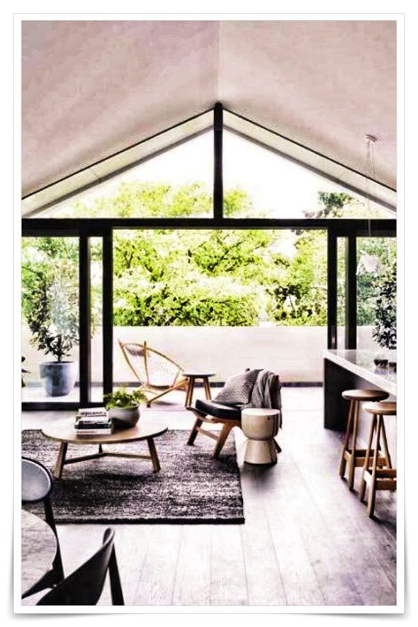home decor tips that anyone can try home interior design home rh pinterest com