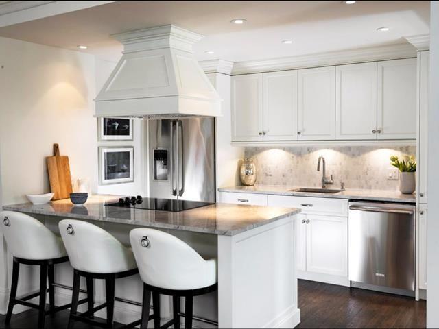 Immobilier Et Logement A Louer Au Quebec 4147 Logements Home Home Decor Furniture