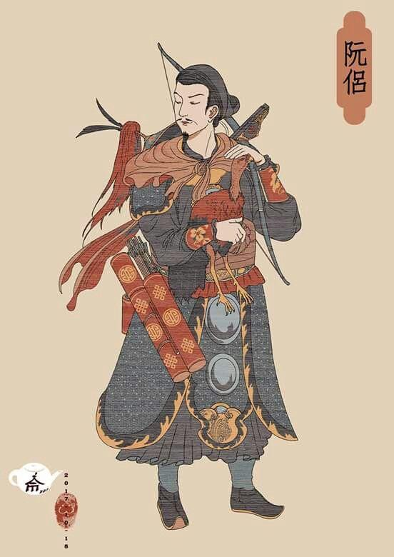 150 New arts about Đại Việt ý tưởng | việt nam, viết, lịch sử châu âu