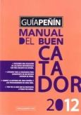Completo manual y guía enológica de gran utilidad. [Fotografía y resumen de Biblioteca.unirioja.es]