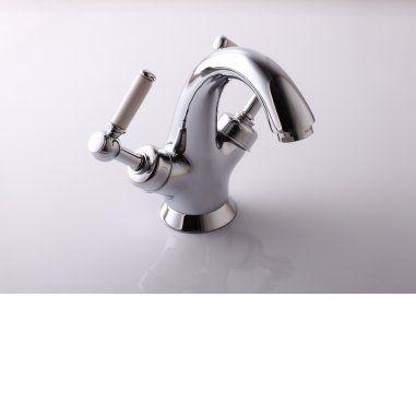 28 best Klassieke kranen voor de badkamer. images on Pinterest ...