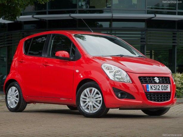 Mobil Baru, Mobil Murah Mobil Baru Mobil Suzuki Baru Mobil  Suzuki Sedan Sedan Sedan Suzuki Sedan Splash Warna Merah Tua Suzuki Splash Merah...