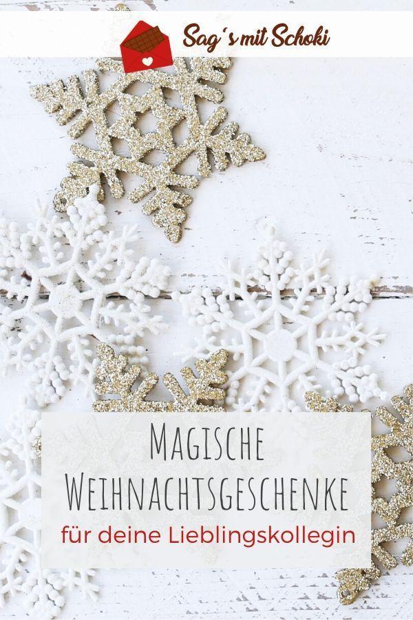Startseite Sag S Mit Schoki Geschenke Basteln Weihnachten 2 Jahrige Weihnachtsgeschenke Selber Machen