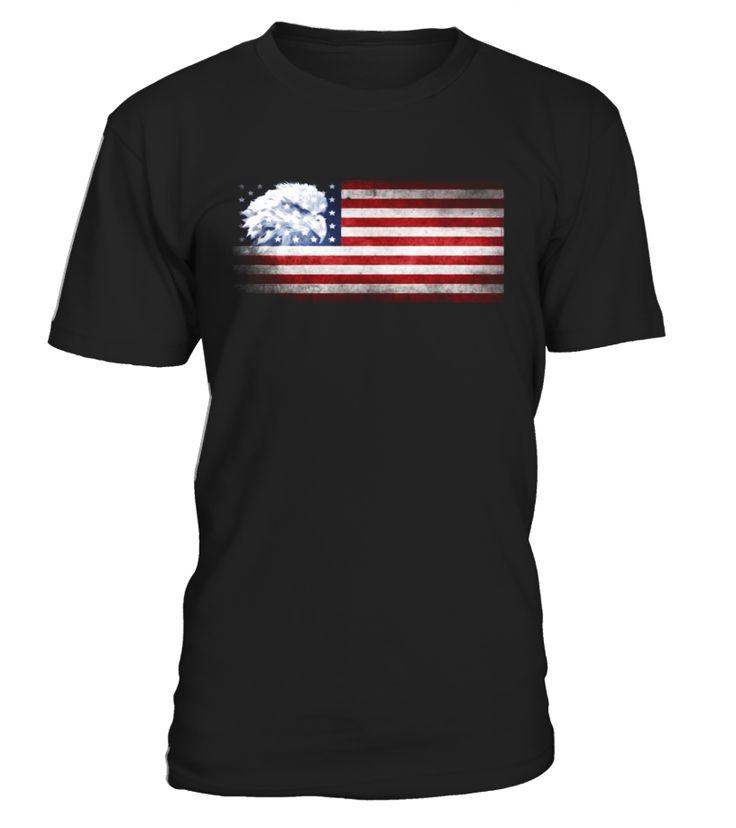 Grunge American Flag and Eagle Shirt  veteransday#tshirt#tee#gift#holiday#art#design#designer#tshirtformen#tshirtforwomen#besttshirt#funnytshirt#age#name#october#november#december#happy#grandparent#blackFriday#family#thanksgiving#birthday#image#photo#ideas#sweetshirt#bestfriend#nurse#winter#america#american#lovely#unisex#sexy#veteran#cooldesign#mug#mugs#awesome#holiday#season#cuteshirt