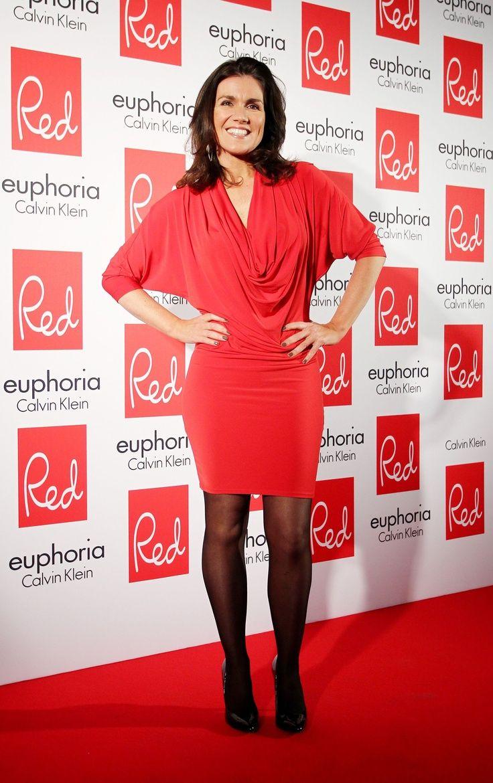 susanna reid in stockings - Bing Images