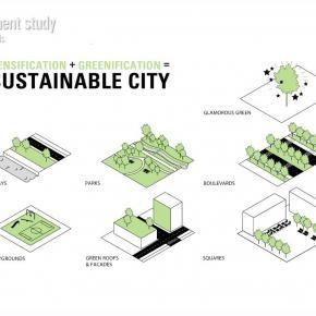 Dutch Profiles: Doepel Strijkers. Sustainable architecture.