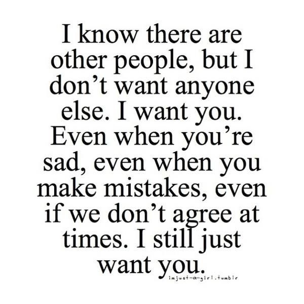 I Want You Quotes Love: 1000+ Ideas About Love My Sister On Pinterest