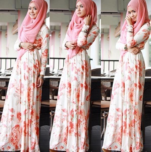 #hijab style