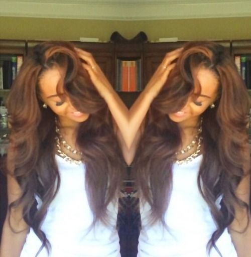 1 Bundle Brazilian Body Wave Rosa Hair Products Brazilian Virgin Hair Wet And Wavy Human Hair Body Wave 100g Lot