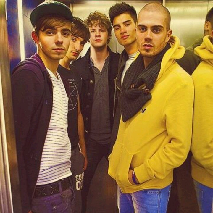 the wanted chasing the sun 1080p