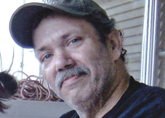 Ronald Wayne Hoffman | MyPulseNews.com