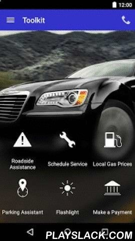 Good David Stanley Chrysler Jeep Android App   Playslack.com , David Stanley  Chrysler Jeep Dodge Is Committed To Being The Leader In The Automotive Busiu2026