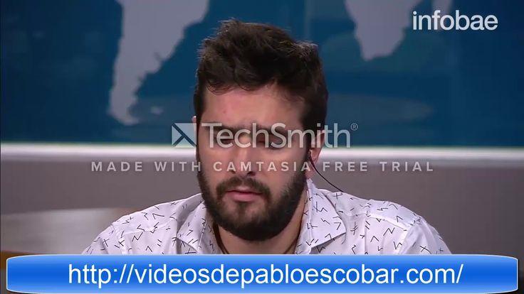 17 best ideas about pablo escobar series on pinterest
