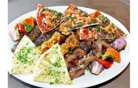 phoenicia restaurant edmonton