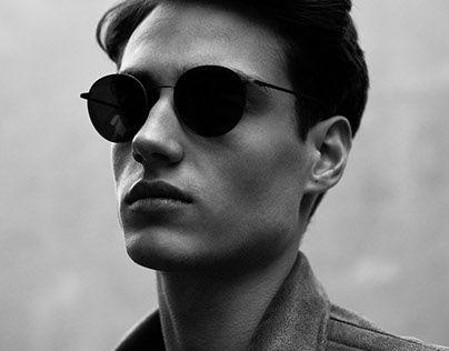 "Check out new work on my @Behance portfolio: ""VIU Eyewear"" http://be.net/gallery/63149481/VIU-Eyewear"