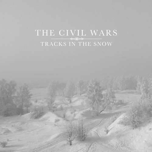 35 best tv series movies music and books images on pinterest l thecivilwars tracksinthesnow voltagebd Image collections