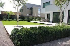 Znalezione obrazy dla zapytania ogród minimalistyczny
