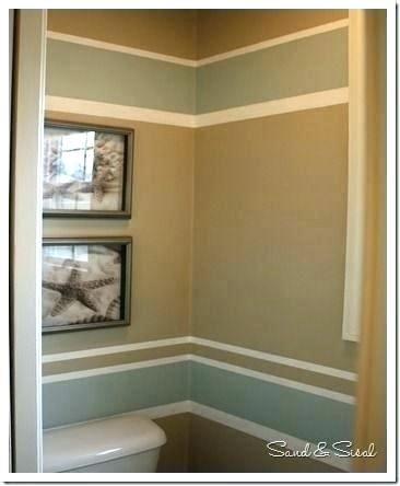 Entzuckend Gestreifte Wand Ideen Schlafzimmer Streifen Farbe Ideen Malerei Streifen An  Den Wänden Beste Malerei Streifen An