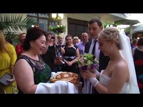 Армянская свадьба в Адлере