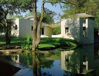 Steven holl stretto house architecture pinterest for Home holl